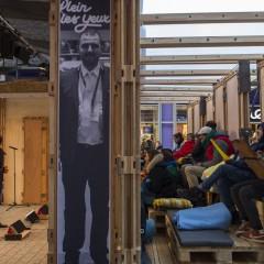 Déploiement migration 2017