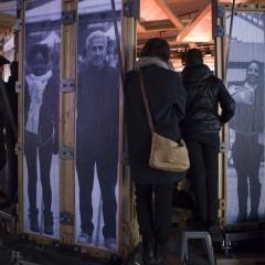 Migration - lancement 17/11 & 18/11/17