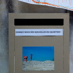 PROJETS PHARE 2009-2011