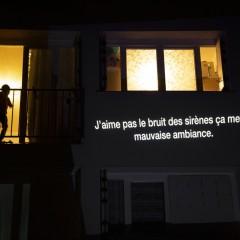 Hide&See(k) / Festival d'Aurillac