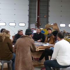 Workshop migration 02.18
